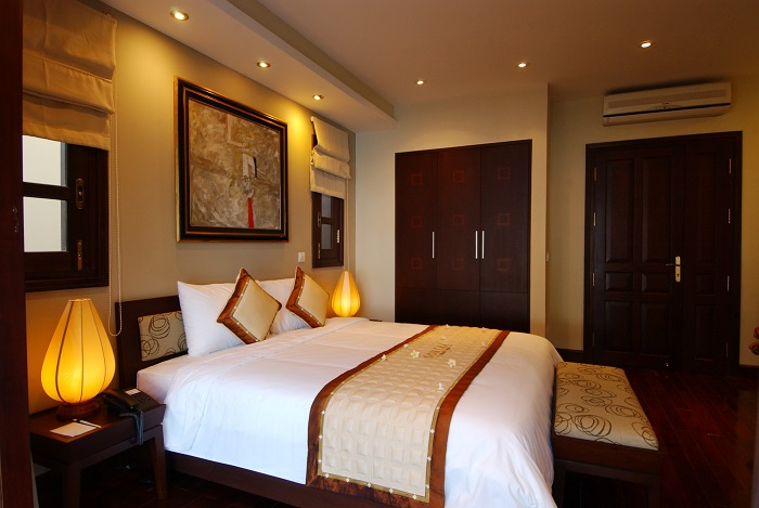 trai-nghiem-cuoc-song-thuong-luu-tai-top-5-resort-sang-chanh-nhat-da-nang-66