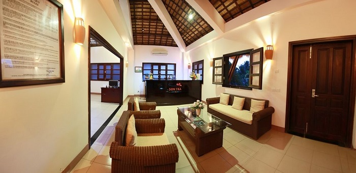 trai-nghiem-cuoc-song-thuong-luu-tai-top-5-resort-sang-chanh-nhat-da-nang-67