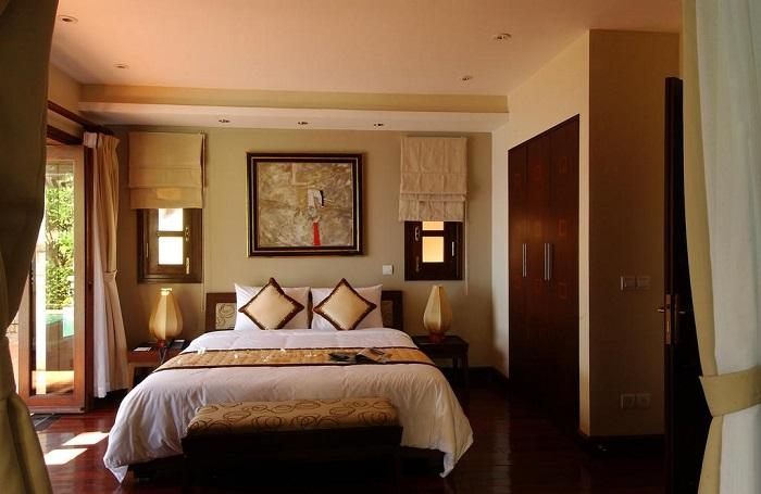 trai-nghiem-cuoc-song-thuong-luu-tai-top-5-resort-sang-chanh-nhat-da-nang-68