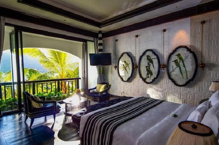 trai-nghiem-cuoc-song-thuong-luu-tai-top-5-resort-sang-chanh-nhat-da-nang-7