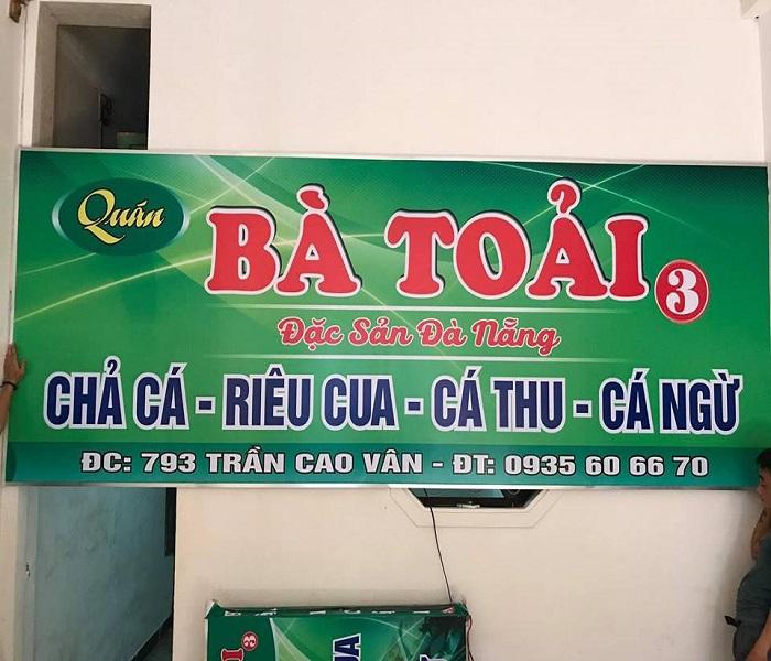 bo-tui-ngay-nhung-dia-chi-ban-bun-cha-ca-da-nang-ngon-ba-chay-11