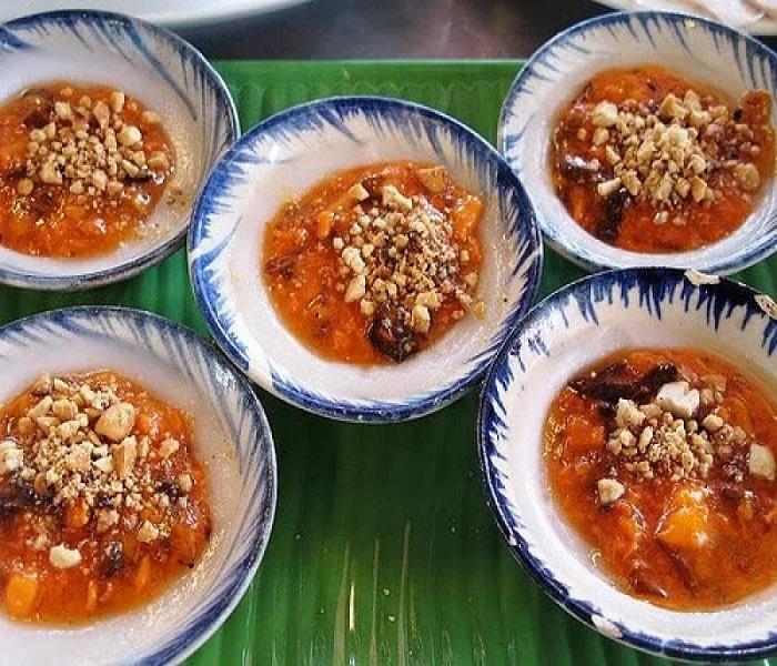 top-8-quan-banh-beo-da-nang-duoc-long-dan-sanh-an-5