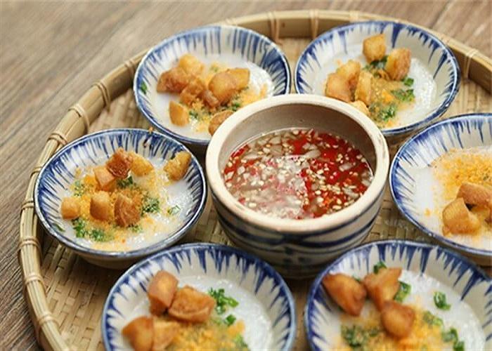 top-8-quan-banh-beo-da-nang-duoc-long-dan-sanh-an-9