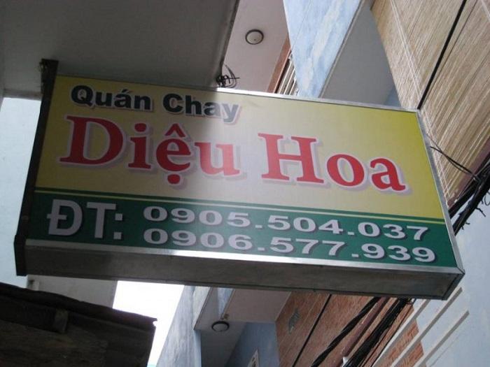 chi-diem-10-quan-an-chay-nuc-tieng-tai-da-nang-13