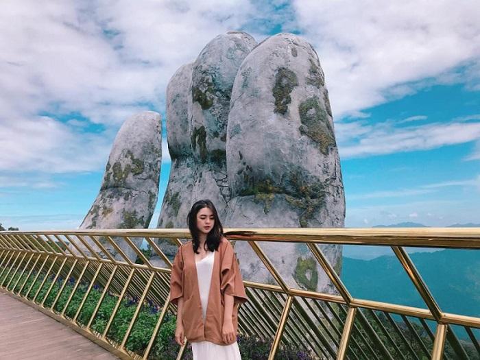 lich-ban-phao-hoa-quoc-te-2019-va-kinh-nghiem-lien-quan-12