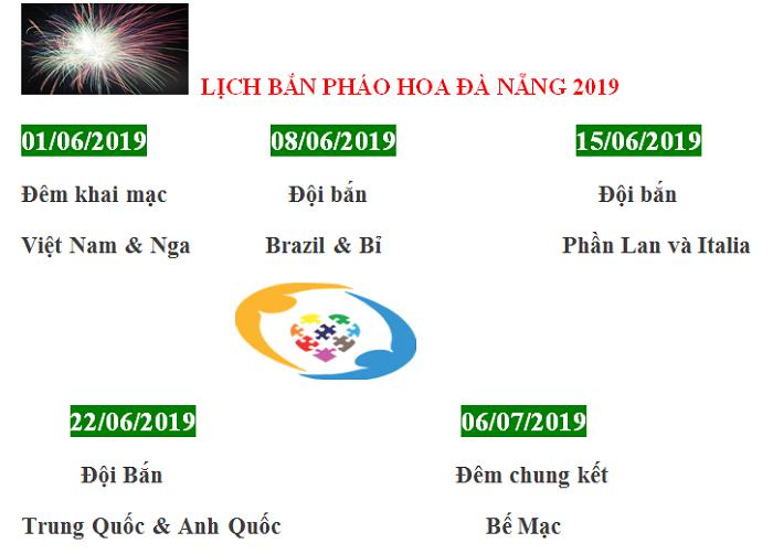 lich-ban-phao-hoa-quoc-te-2019-va-kinh-nghiem-lien-quan-2
