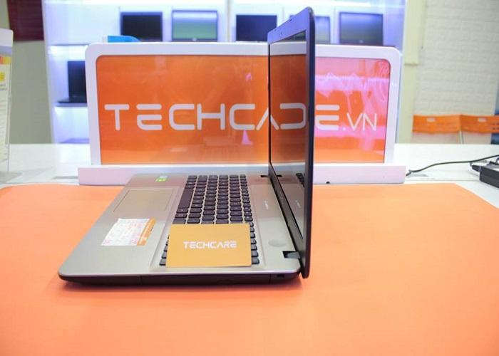 top-10-dia-chi-mua-ban-laptop-cu-da-nang-noi-bat-nhat-12