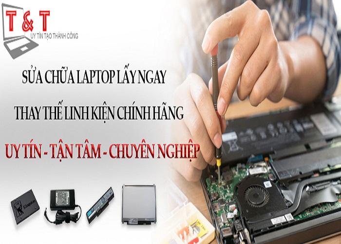 top-10-dia-chi-mua-ban-laptop-cu-da-nang-noi-bat-nhat-15