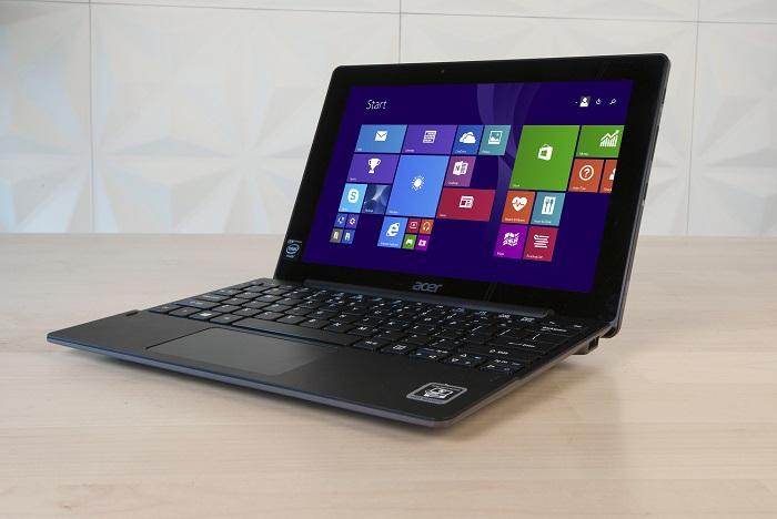 top-10-dia-chi-mua-ban-laptop-cu-da-nang-noi-bat-nhat-16