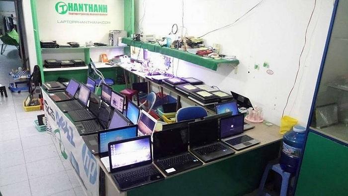 top-10-dia-chi-mua-ban-laptop-cu-da-nang-noi-bat-nhat-17