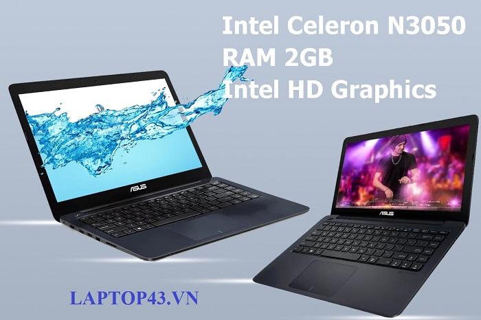 top-10-dia-chi-mua-ban-laptop-cu-da-nang-noi-bat-nhat-19