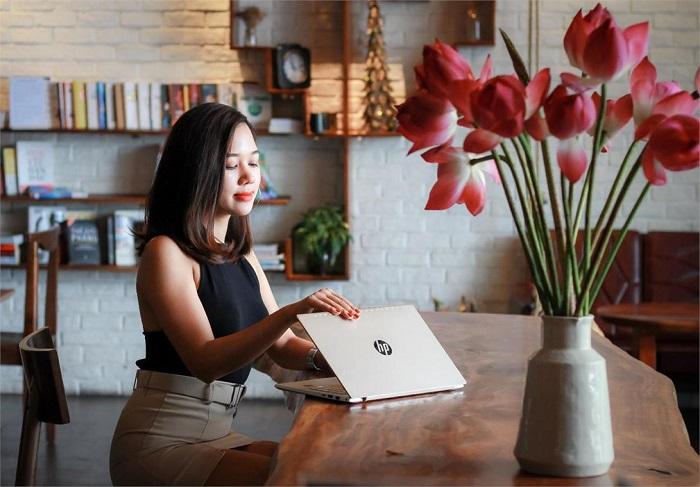 top-10-dia-chi-mua-ban-laptop-cu-da-nang-noi-bat-nhat-8