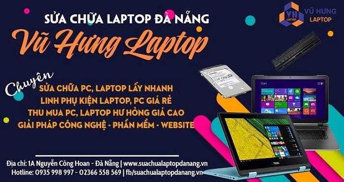 chia-se-kinh-nghiem-sua-laptop-tai-da-nang-14