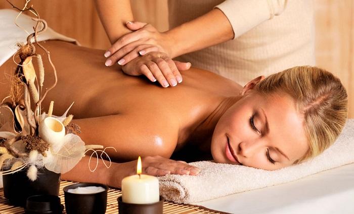 kinh-nghiem-lua-chon-dia-chi-massage-da-nang-khoe-dep-lanh-manh-3