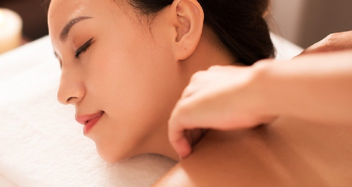 kinh-nghiem-lua-chon-dia-chi-massage-da-nang-khoe-dep-lanh-manh-5