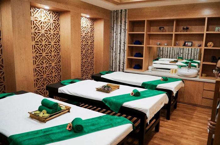 kinh-nghiem-lua-chon-dia-chi-massage-da-nang-khoe-dep-lanh-manh-8
