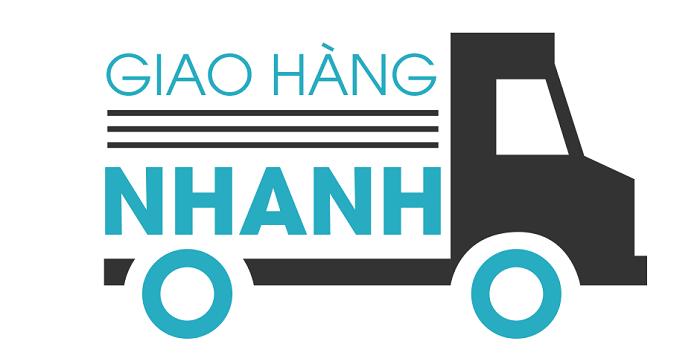 lua-chon-don-vi-chuyen-phat-nhanh-chuyen-khong-kho-nhu-ban-tuong-5
