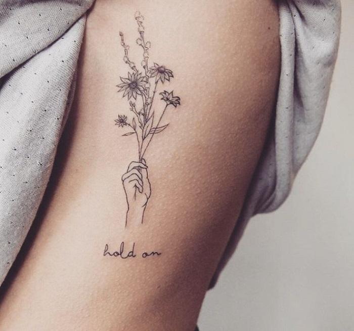 he-lo-nhung-tiem-tattoo-da-nang-len-hinh-chuan-khong-can-chinh-10