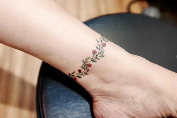 he-lo-nhung-tiem-tattoo-da-nang-len-hinh-chuan-khong-can-chinh-11