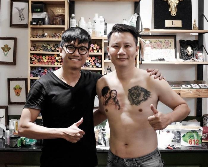 he-lo-nhung-tiem-tattoo-da-nang-len-hinh-chuan-khong-can-chinh-14