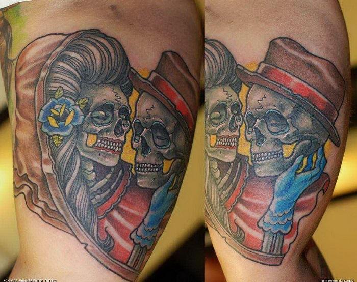 he-lo-nhung-tiem-tattoo-da-nang-len-hinh-chuan-khong-can-chinh-16