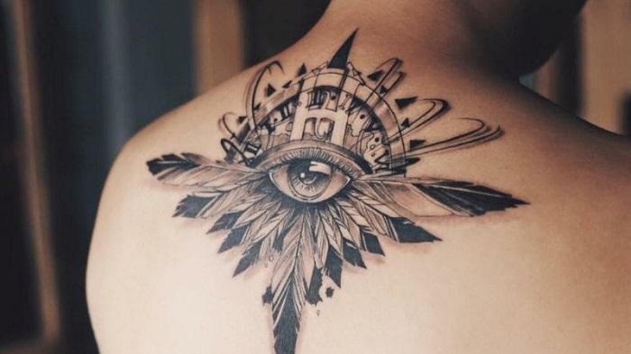 he-lo-nhung-tiem-tattoo-da-nang-len-hinh-chuan-khong-can-chinh-4