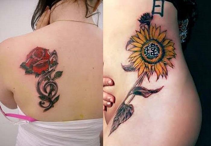 he-lo-nhung-tiem-tattoo-da-nang-len-hinh-chuan-khong-can-chinh-9