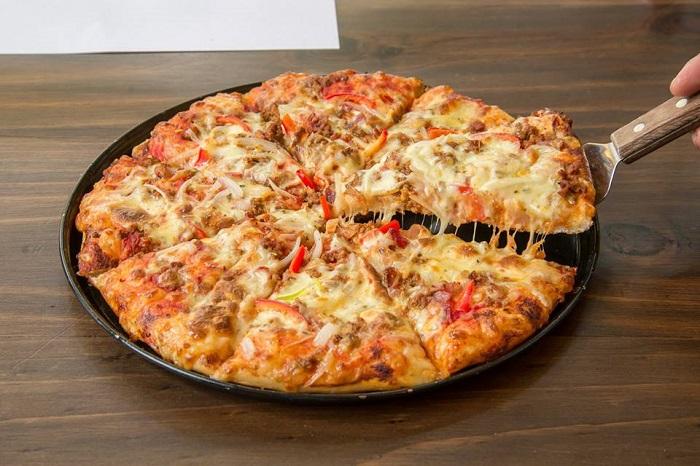 note-lai-9-quan-pizza-da-nang-ngon-mien-che-13