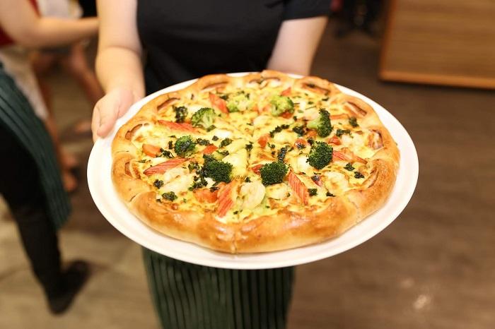 note-lai-9-quan-pizza-da-nang-ngon-mien-che-16