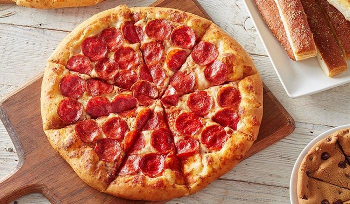 note-lai-9-quan-pizza-da-nang-ngon-mien-che-17