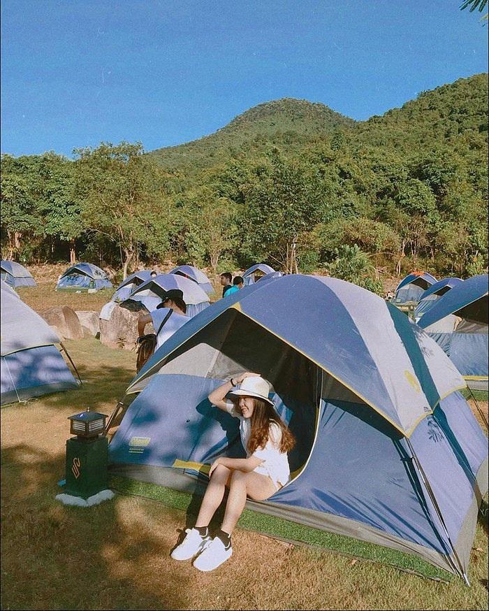bach-ma-village-phien-ban-lang-nguoi-lun-hobbit-hot-ran-ran-o-hue-11