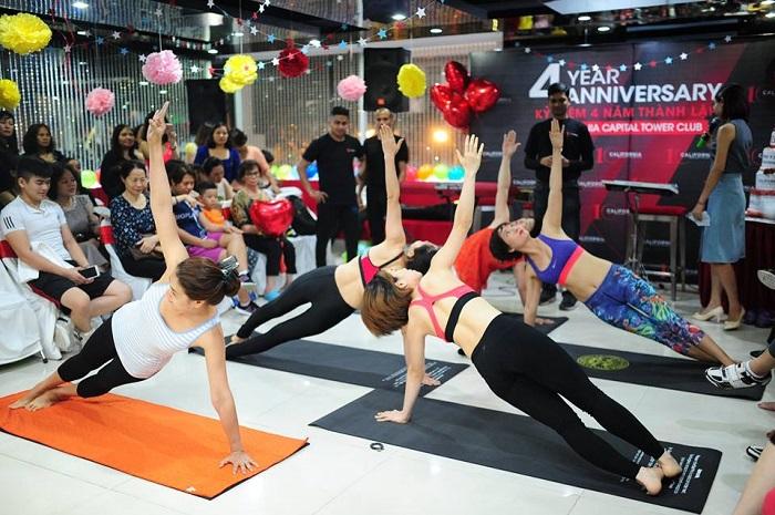 yoga-da-nang-lua-chon-hoan-hao-duy-tri-suc-khoe-va-keo-dai-thanh-xuan-1