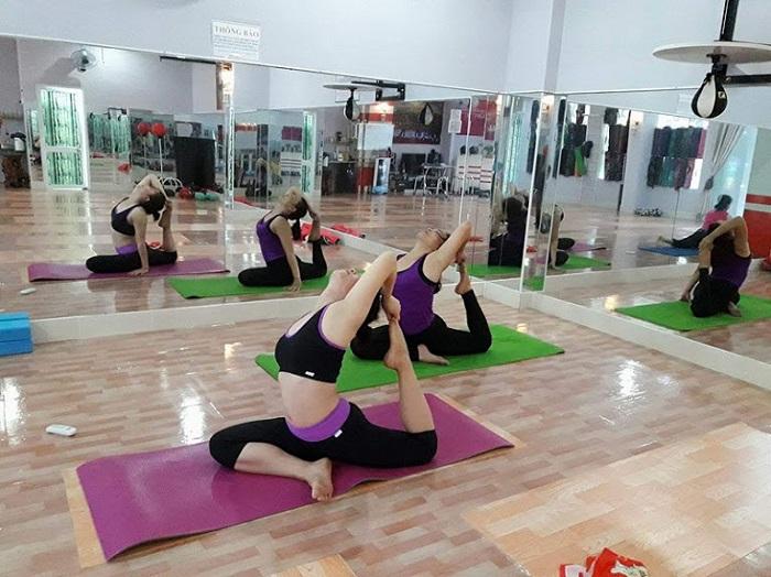 yoga-da-nang-lua-chon-hoan-hao-duy-tri-suc-khoe-va-keo-dai-thanh-xuan-2
