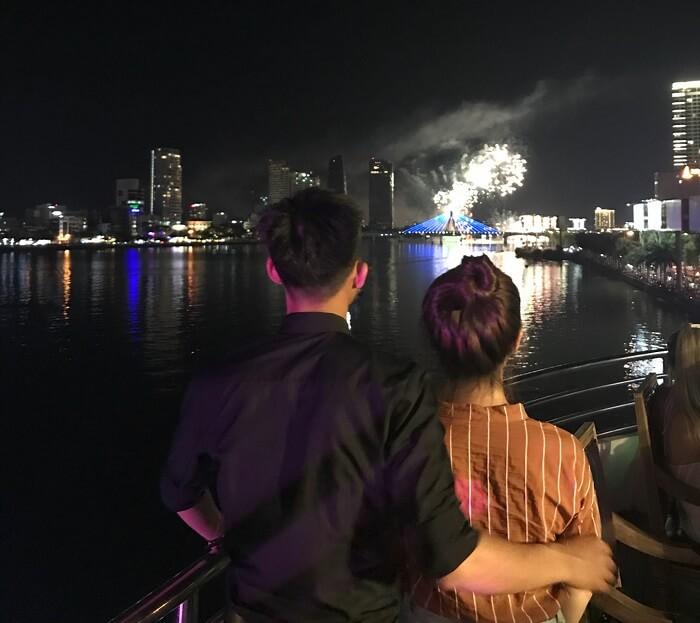 10 Diem Xem Phao Hoa Da Nang 2020 Tuyet Voi Ban Khong Nen Bo Lo 11