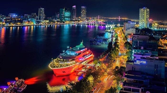 10 Diem Xem Phao Hoa Da Nang 2020 Tuyet Voi Ban Khong Nen Bo Lo 12
