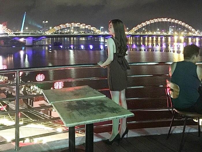 10 Diem Xem Phao Hoa Da Nang 2020 Tuyet Voi Ban Khong Nen Bo Lo 13
