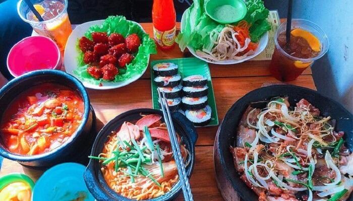Cang Quet 12 Quan Ngon Kieu Han Tai Da Nang Noi Tieng Nhat 11