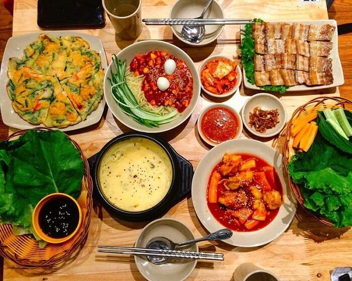 Cang Quet 12 Quan Ngon Kieu Han Tai Da Nang Noi Tieng Nhat 7