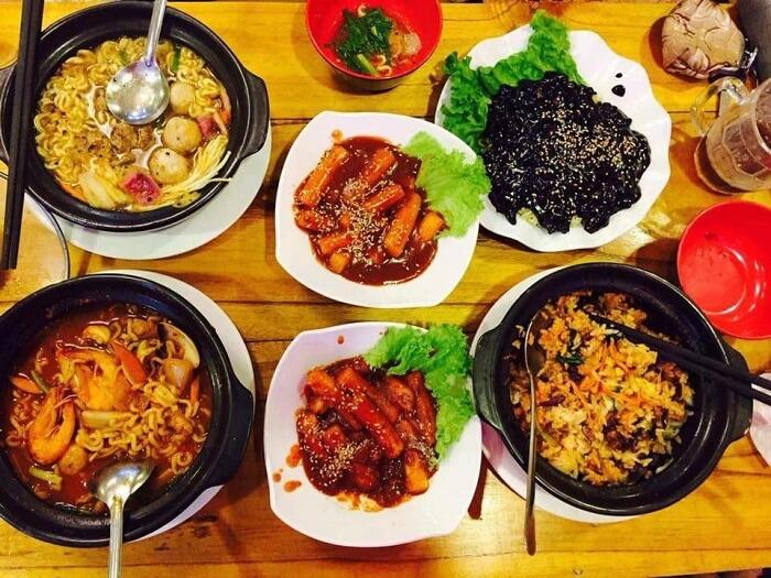 Cang Quet 12 Quan Ngon Kieu Han Tai Da Nang Noi Tieng Nhat 9