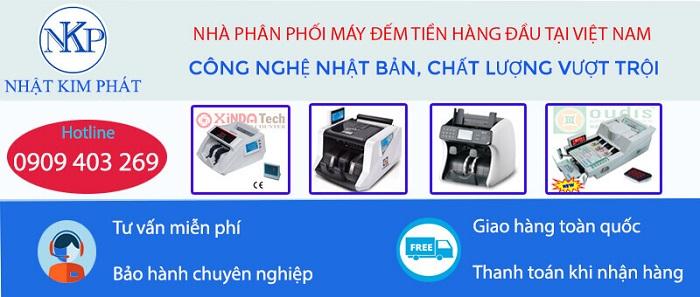 Diem Ten 9 Dia Chi Ban May Dem Tien Tai Da Nang Tot Nhat Nam Nay 1