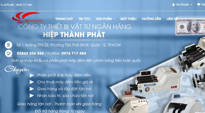 Diem Ten 9 Dia Chi Ban May Dem Tien Tai Da Nang Tot Nhat Nam Nay 3
