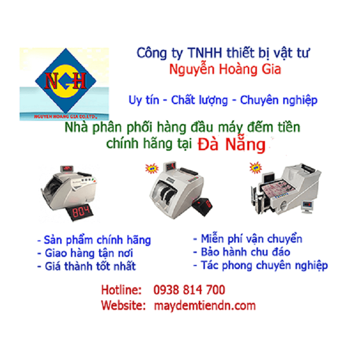 Diem Ten 9 Dia Chi Ban May Dem Tien Tai Da Nang Tot Nhat Nam Nay 9