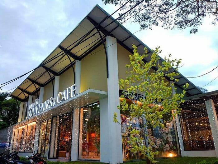 Top Cac Quan Café Rang Xay Nguyen Chat Tai Da Nang Dam Da Dung Dieu 10