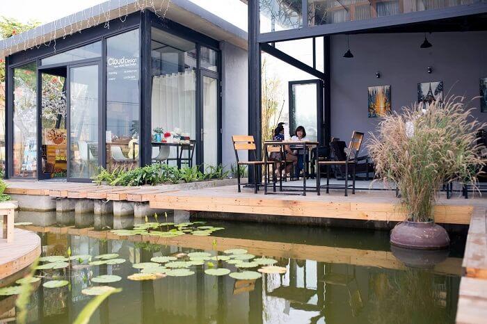 Top Cac Quan Café Rang Xay Nguyen Chat Tai Da Nang Dam Da Dung Dieu 6