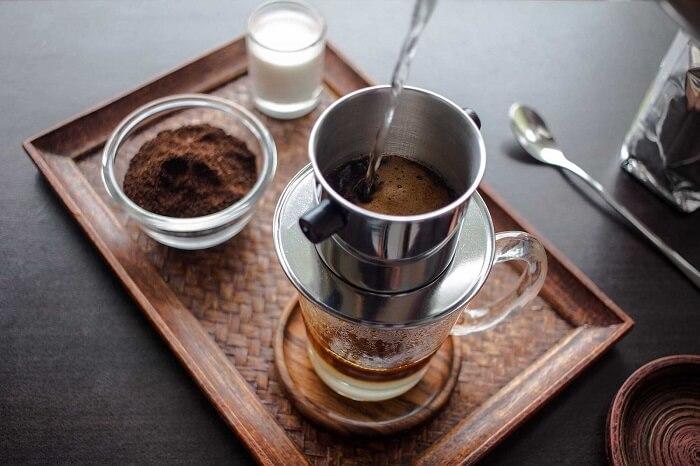 Top Cac Quan Café Rang Xay Nguyen Chat Tai Da Nang Dam Da Dung Dieu 8