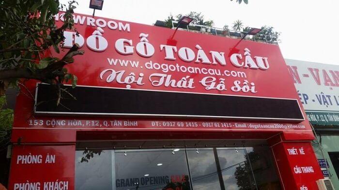 Bat Mi Cac Cong Ty Lam Bien Quang Cao Tai Da Nang Tot Nhat 10