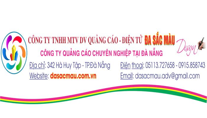 Bat Mi Cac Cong Ty Lam Bien Quang Cao Tai Da Nang Tot Nhat 5
