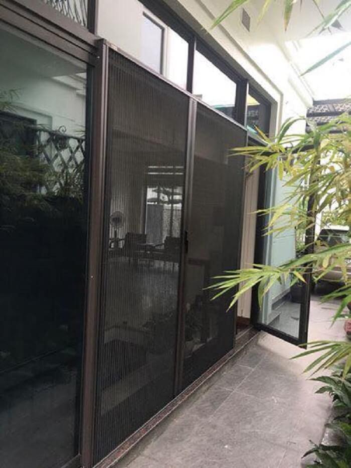 Bat Mi Nhung Cong Ty Cua Luoi Chong Muoi Tai Da Nang Tot Nhat 8