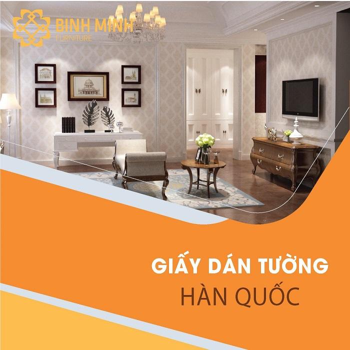 Cong Ty Noi That Binh Minh Da Nang Noi Dem Lai Khong Gian Song Thoi Thuong Va Dang Cap Nhat 3
