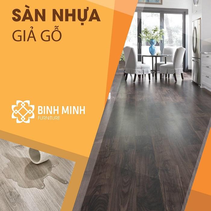 Cong Ty Noi That Binh Minh Da Nang Noi Dem Lai Khong Gian Song Thoi Thuong Va Dang Cap Nhat 4